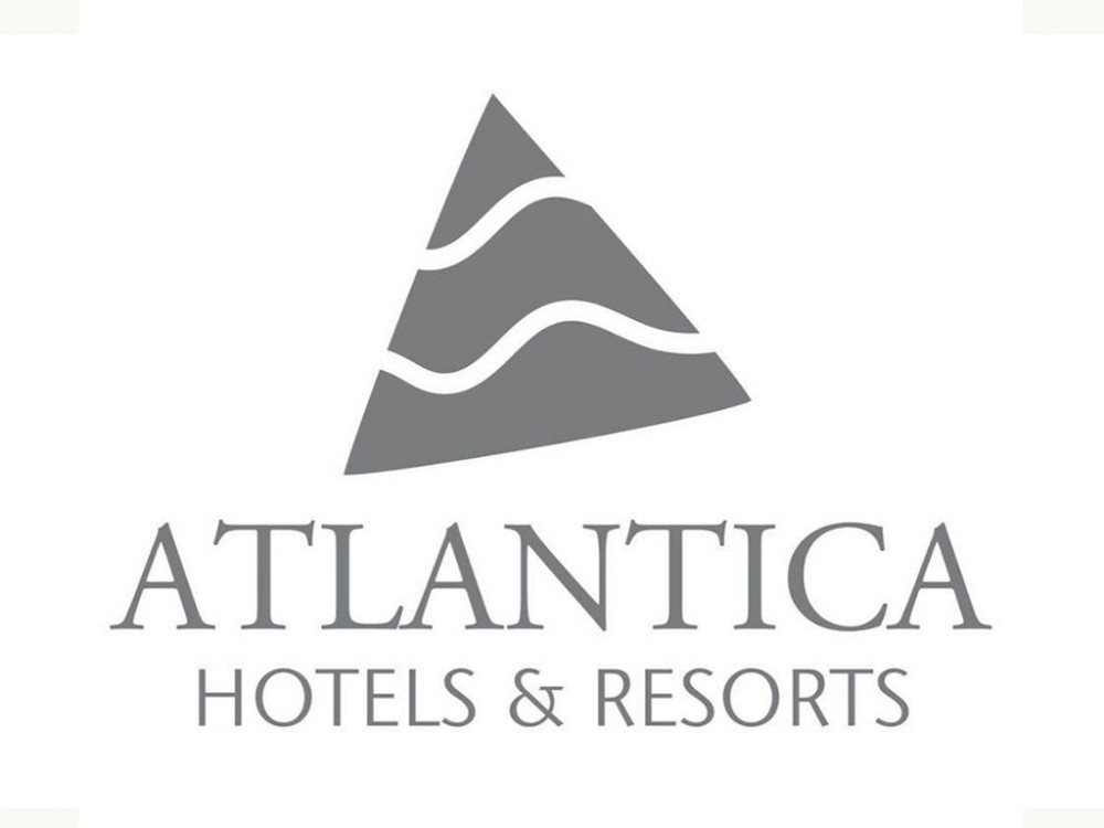 Atlantica Aeneas Resort and Spa