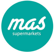 Mas Supermarkets
