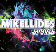 Mikellides Sports