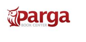 PARGA BOOKCENTER