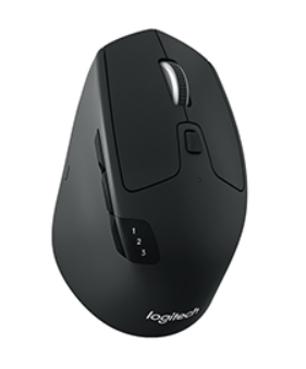 3c934e8ea48 ... Wireless Mouse Logitech M720. -32%