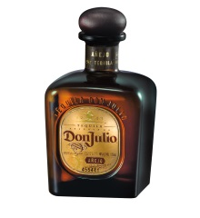 Tequila Don Julio Anejo Tequila