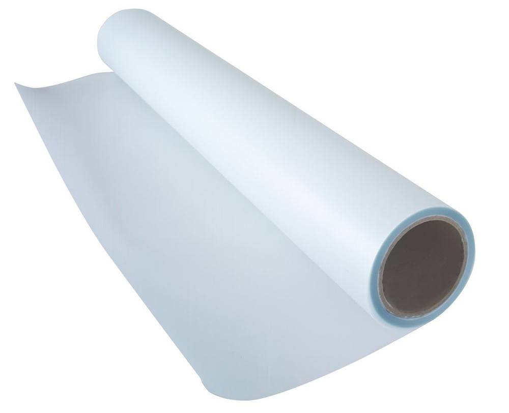 PLOTTER PAPER ROLL 841X50 80GR A1 (EUROPEAN)